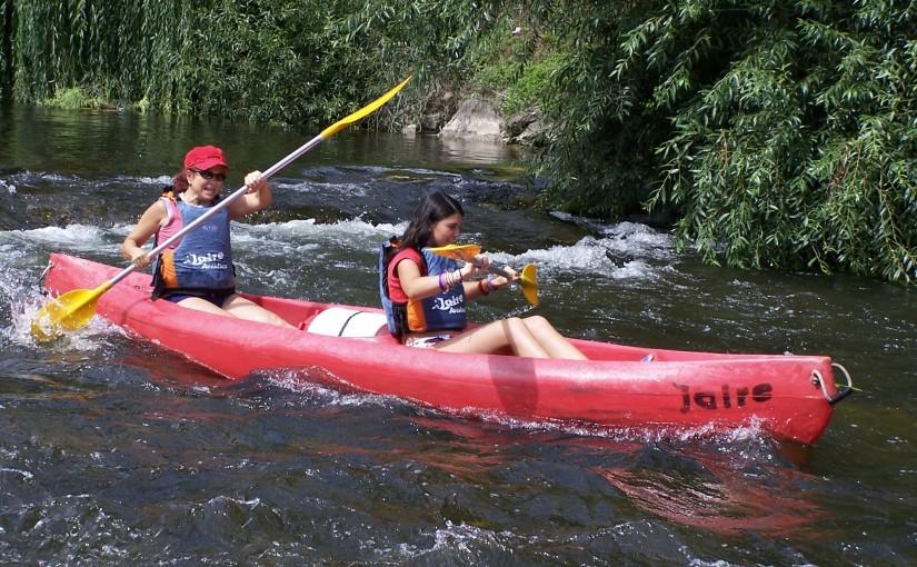 descenso del sella en canoa (9)
