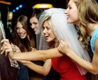 Despedidas de solteras en Cangas de Onís